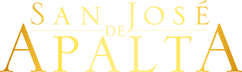 Viña San José de Apalta